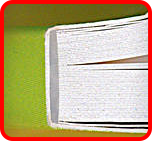 Брошюровка каталогов на термоклей